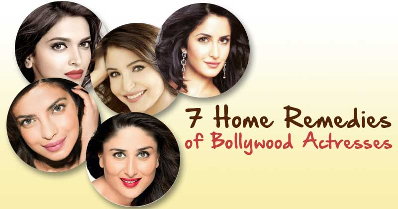 7 beauty hacks of bollywood celebs
