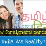 foreigner perceptions english cover