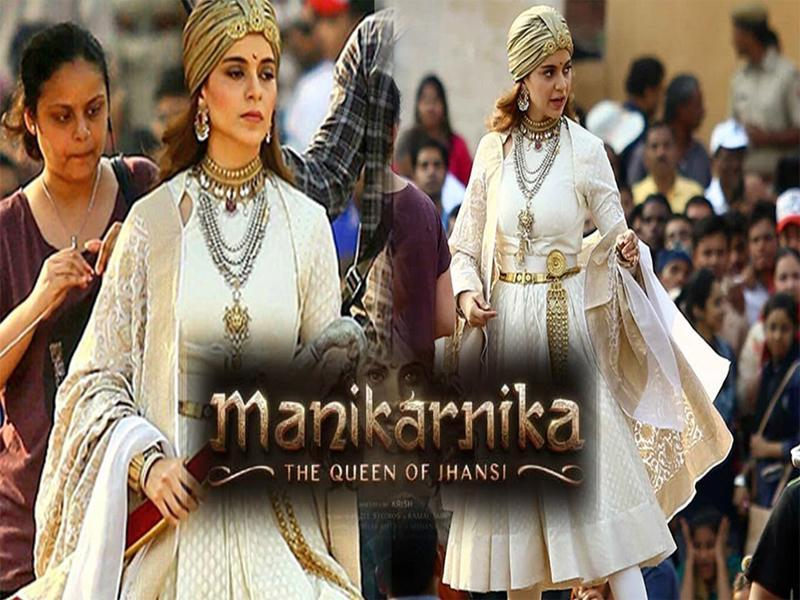 manikarnika most awaited movies