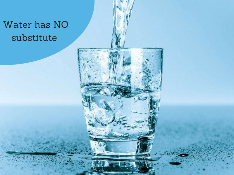 water has no subsitute (1)