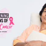 _73_Breast Cancer