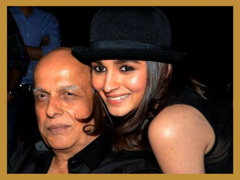 alia bhatt and mahesh bhatt father daughter duo