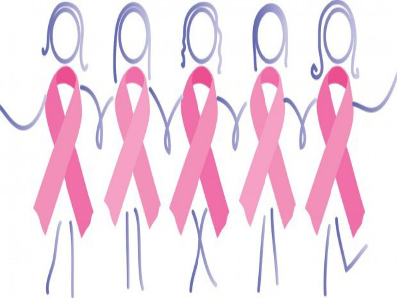 planning breast_cancer