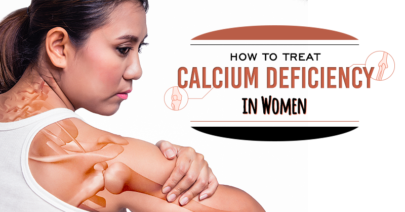 _162_Calcium Deficiency in Women