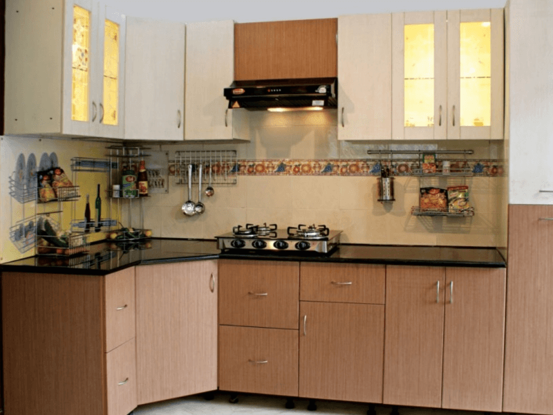 7 Simple Vastu Tips To Bring Positivity In The House Lifestyle