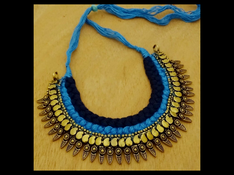 necklace accessories 2