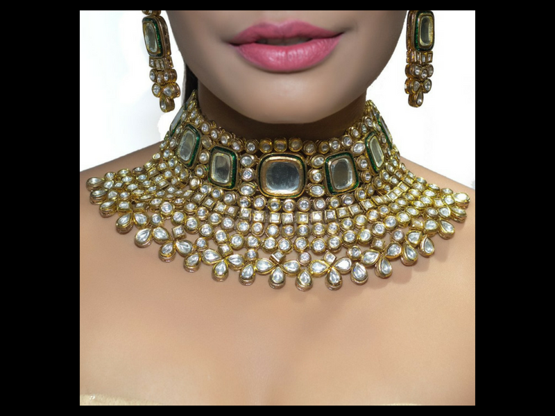 necklace accessories 3