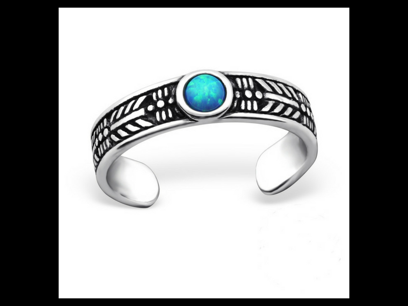 ring accessories 2