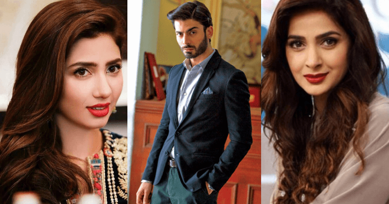 pakistani actors in bollywood cover