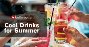 Cool Drinks For Summers BetterButter